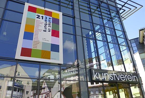 Kunst in Marburg dbas0504_0038
