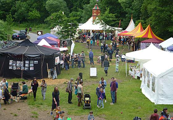 Bildungsfest 2016 dbas0619_0005