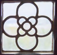 Fensterrosette dbas0426_0015