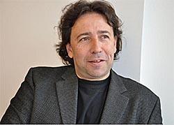Grimmforscher Prof. Holger Ehrhardt