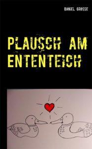 Cover Plausch am Ententeich