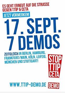ttip-demo-17-september