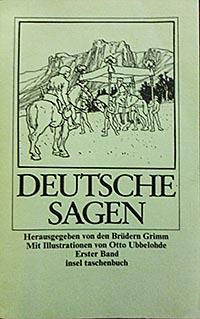 deutsche-sagen-dbas0928_0232