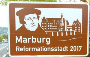 schild-marburg-reformationsstadt