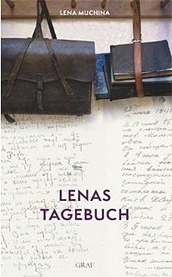 cover-lenas-tagebuch