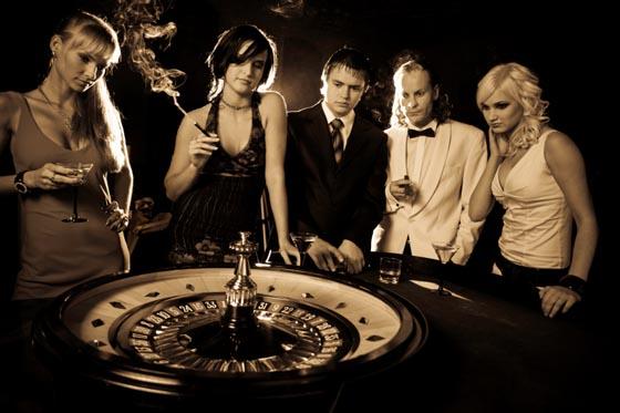 spiel casino in der nähe